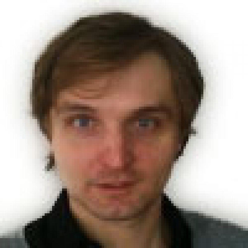 Martin_Tubekkl1
