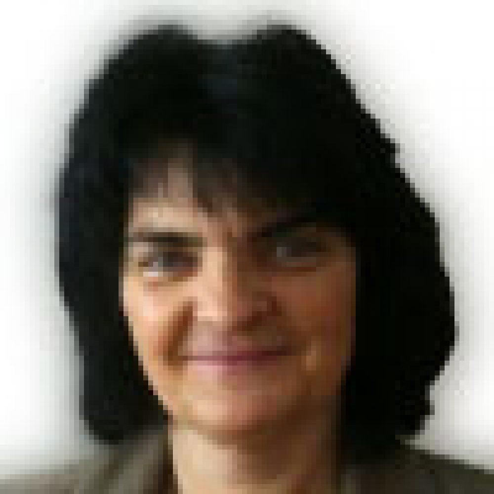 Yvonne_Meyer1
